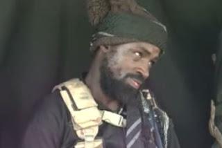 Terror Campaign Against Terrorists Or The Nigerian Military?  By Kenneth-Kaunda Adamu