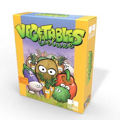 Vegetables-3d-box-cart.jpg