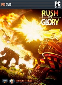 rush-for-glory-pc-game-cover