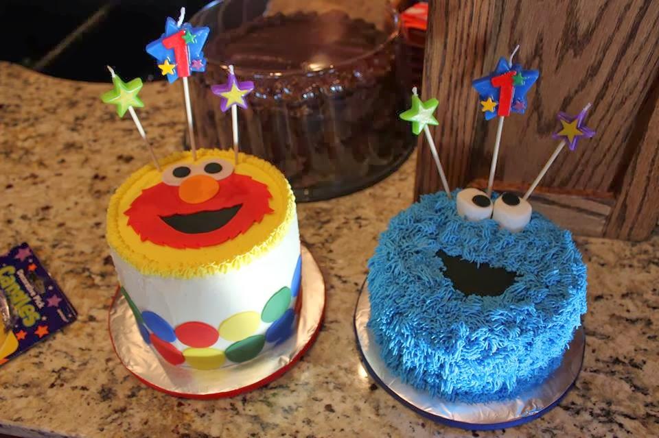 15009 Farmhouse Happy Birthday Twin Boys