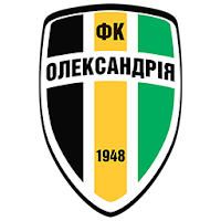 PES 2021 Stadium KsK Nika