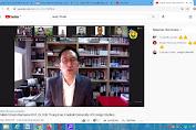Ingin Bekerja Di Indonesia, Pelajar Korea Selatan Minati Belajar Bahasa Indonesia