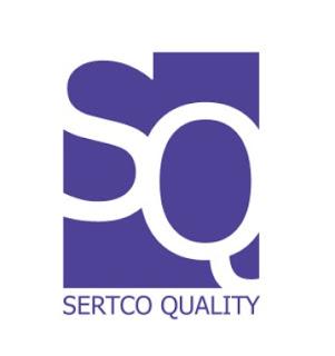 LOKER QC REPRESENTATIVE PT SERTCO QUALITY SUMBAGSEL OKTOBER 2020