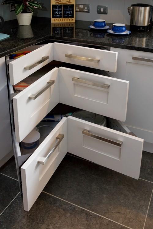 kitchen drawer repair remodeling birmingham al creative juice: