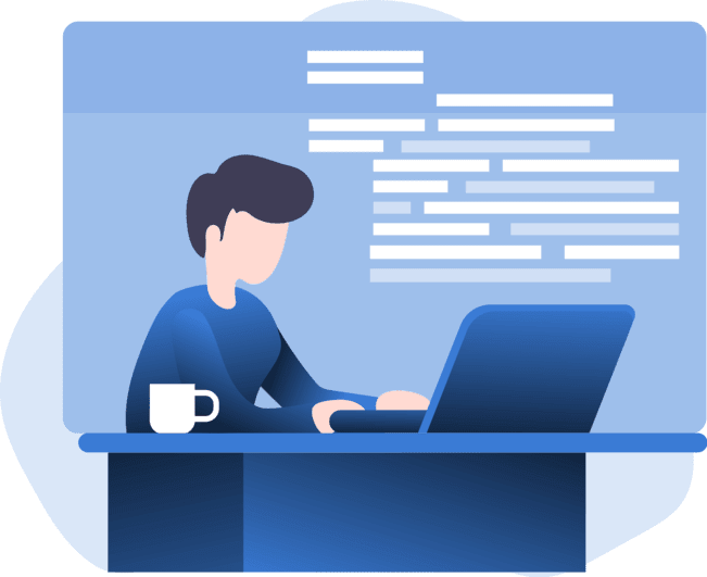 How to use GitHub for Hosting CSS, Javascript and other Files