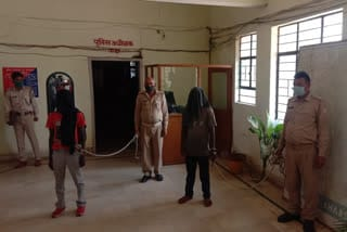 minor-gang-rape-jamshedpur