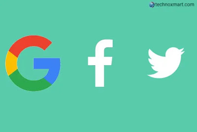 Facebook, Google, Twitter Oriented By Delhi High Court To Remove All Posts Related To IAS Officer