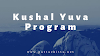 How to Kushal Yuva Program Online Registration & KYP Logo