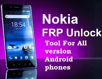 nokia-frp-unlock-tool-download-direct
