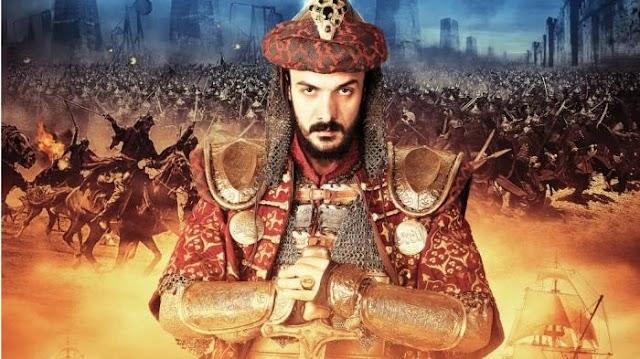 Biografi Sultan Muhammad Al Fatih Sang Penakluk Konstantinopel