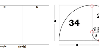Golden fibonacci ratio forex