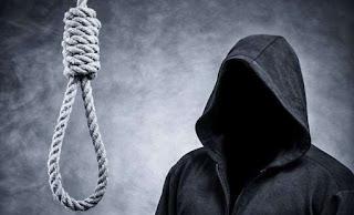 Nirbhaya-rapists-to-be-hanged-22-January