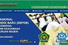 https://madrasah.kemenag.go.id/snpdb2020/ppdb/daftar/man_ic Alamat Pendaftaran MAN IC 2020