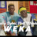 VIDEO & AUDIO | Dully Sykes Ft Marioo - WEKA  | Download/Watch