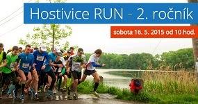 http://www.mksh.cz/hostivice-run/