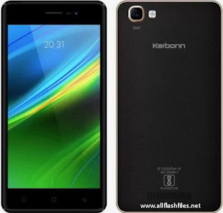 karbonn-k9-smart-flash-file