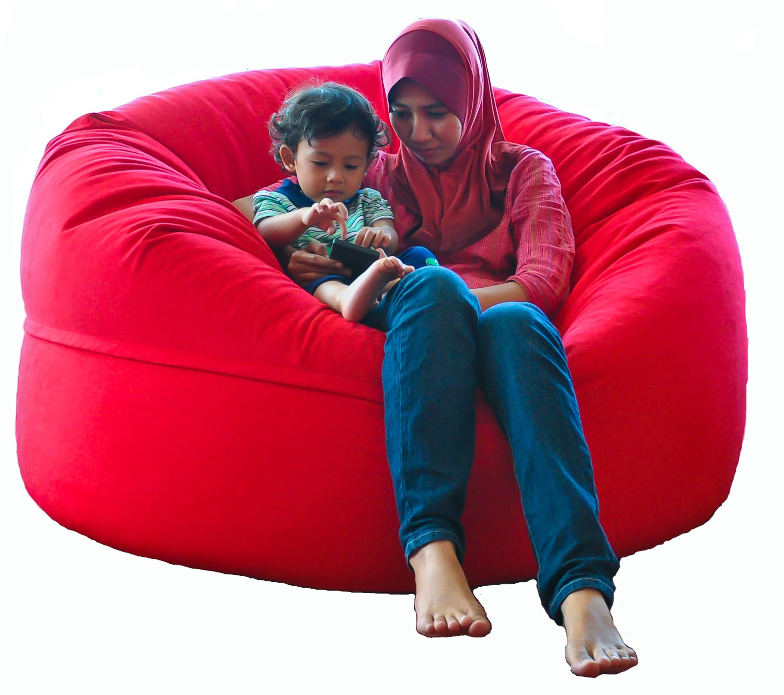 Superb Beanbag Chair Bean Bag Sultan Size L Bralicious Painted Fabric Chair Ideas Braliciousco
