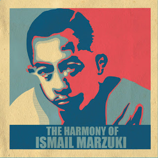 Various Artists - The Harmony of Ismail Marzuki on iTunes