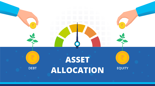 https://www.buildingwealth.ml/2020/01/asset-allocation-overview-for-beginners.html
