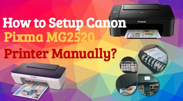 how-to-setup-canon-Pixma-MG2520-Printer-Manually-1