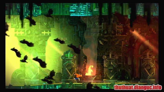 Download Game Guacamelee! 2 Full Crack, Game Guacamelee! 2, Game Guacamelee! 2 free download, Game Guacamelee! 2 full crack, Tải Game Guacamelee! 2 miễn phí