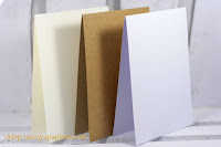 https://www.essy-floresy.pl/pl/p/Koperta-i-baza-do-kartki-C6-pionowa-biala/2240