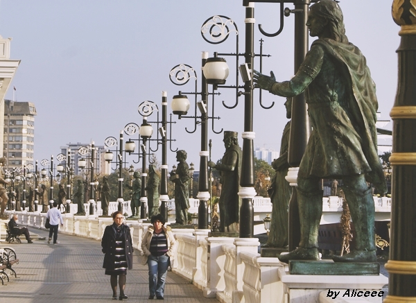 Skopje-oras-elegant-Macedonia-impresii