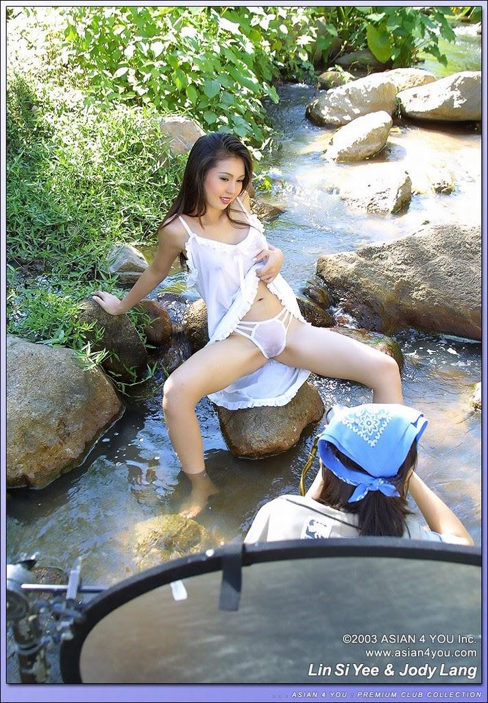 Jody_Lang___Lin_Si_Yee.rar.joli02a056 A4U Jody Lang   Lin Si Yee