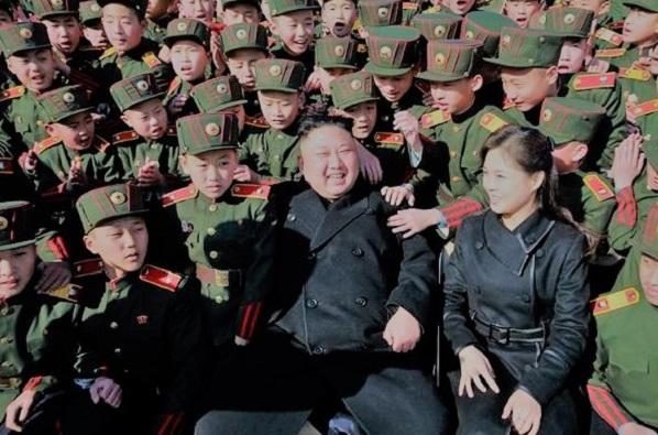 kim,kim jong,kim news,korea,north korea power,how much strong north korea,north korea,north korea news,kim jong news,information technology,latest news,news,today news,breaking news,current news,world news,latest news today,top news,online news,headline news,news update,news of the day,hot news,technews,techlightnews,update news,north korea military,north korea missicle