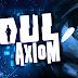 طريقة تحميل لعبة Soul Axiom