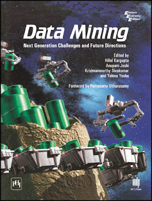 Data Mining Kargupta