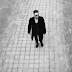 Τα... «12 τσιγάpα» του Γιώργου Τσαλίκη (video)