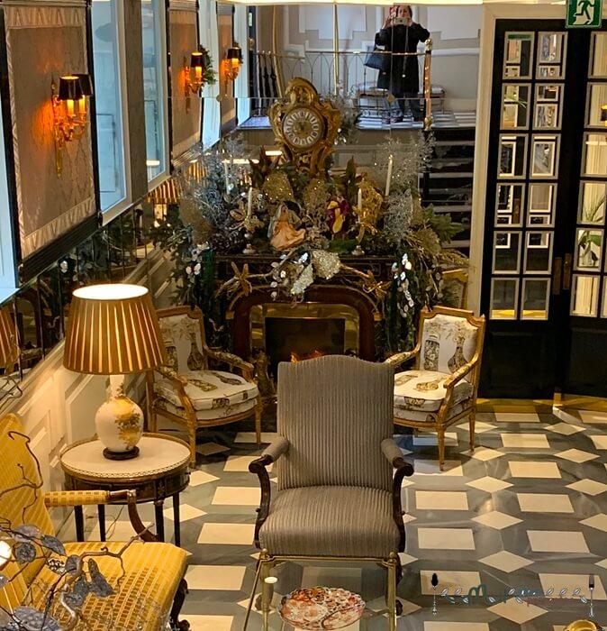 recepcion-hotel-heritage