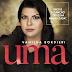 Nova versão de UMA, disco de Vanilda Bordieri já está disponível nas plataformas digitais