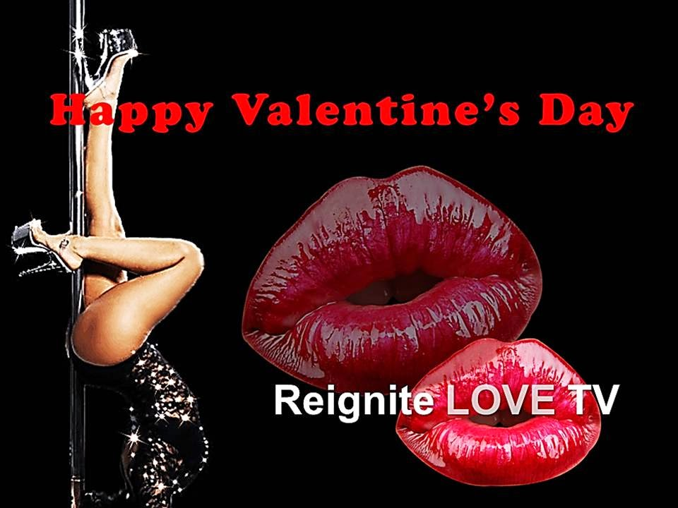 http://reignitelove.blogspot.com/2015/02/should-you-send-valentine-greetings-to.html