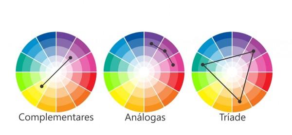 Como combinar a calça colorida com o seu look
