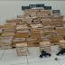 SÃO DESIDÉRIO-BA: DOIS INDIVÍDUOS MORTOS E 500 QUILOS DE DROGAS APREENDIDOS DURANTE AÇÃO POLICIAL