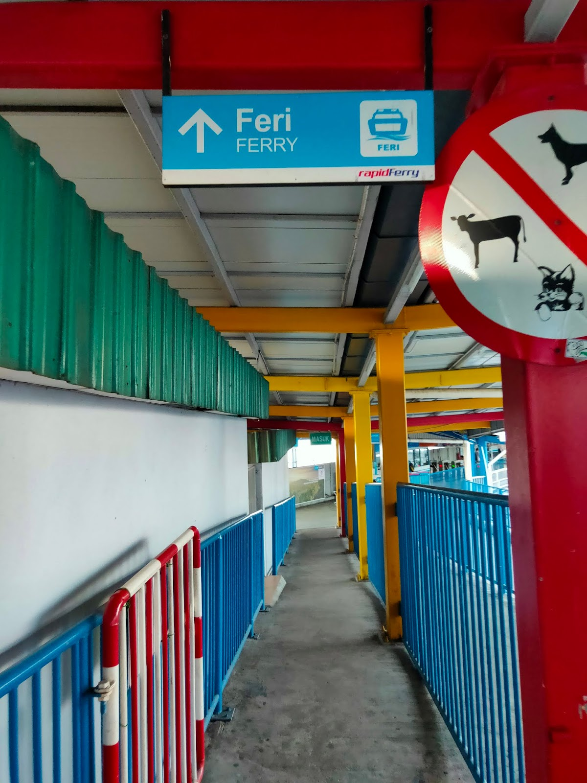Ferry-Terminal-Hub.jpg