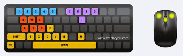 تحميل-لعبة- PUBG Lite-كاملة-برابط- واحد-مباشر-للكمبيوتر-PC