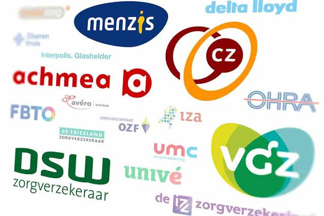 ارتفاع أقساط التأمين الصحي في هولندا