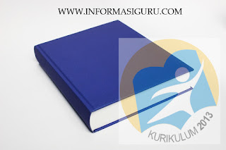 Download Buku Guru SD-MI Kelas 1 Kurikulum 2013 Revisi 2016-2017