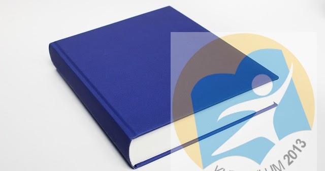 Download Buku Spektrum Keahlian Pmk Dan Struktur Kurikulum Smk Terbaru Informasiguru Com