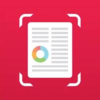 Scanbot pro apk download full