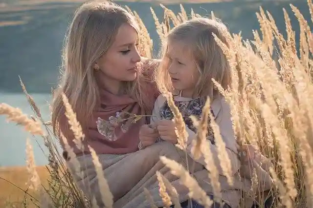Happy Mothers Day 2021 Wishes in Hindi