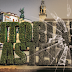 Dos barrios de Vitoria declarados esta semana «zona degradada»