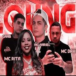 Love 66 – MC Hariel, MC Davi, MC Rita e Gaab Mp3