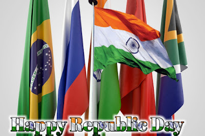 Republic day images 2020 download