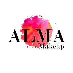 AlmA make-Up