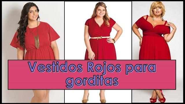 http://www.soloparagorditas.com/2015/02/vestidos-de-noche-rojos-para-gorditas.html