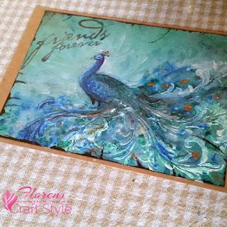 http://craftstylepl.blogspot.com/2016/04/turtorial-florens.html